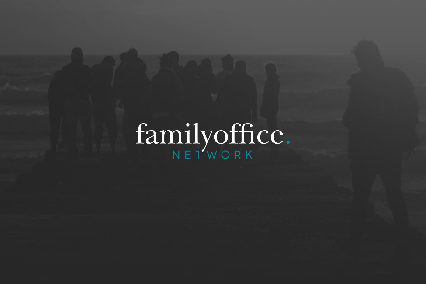 Family Office Network 1